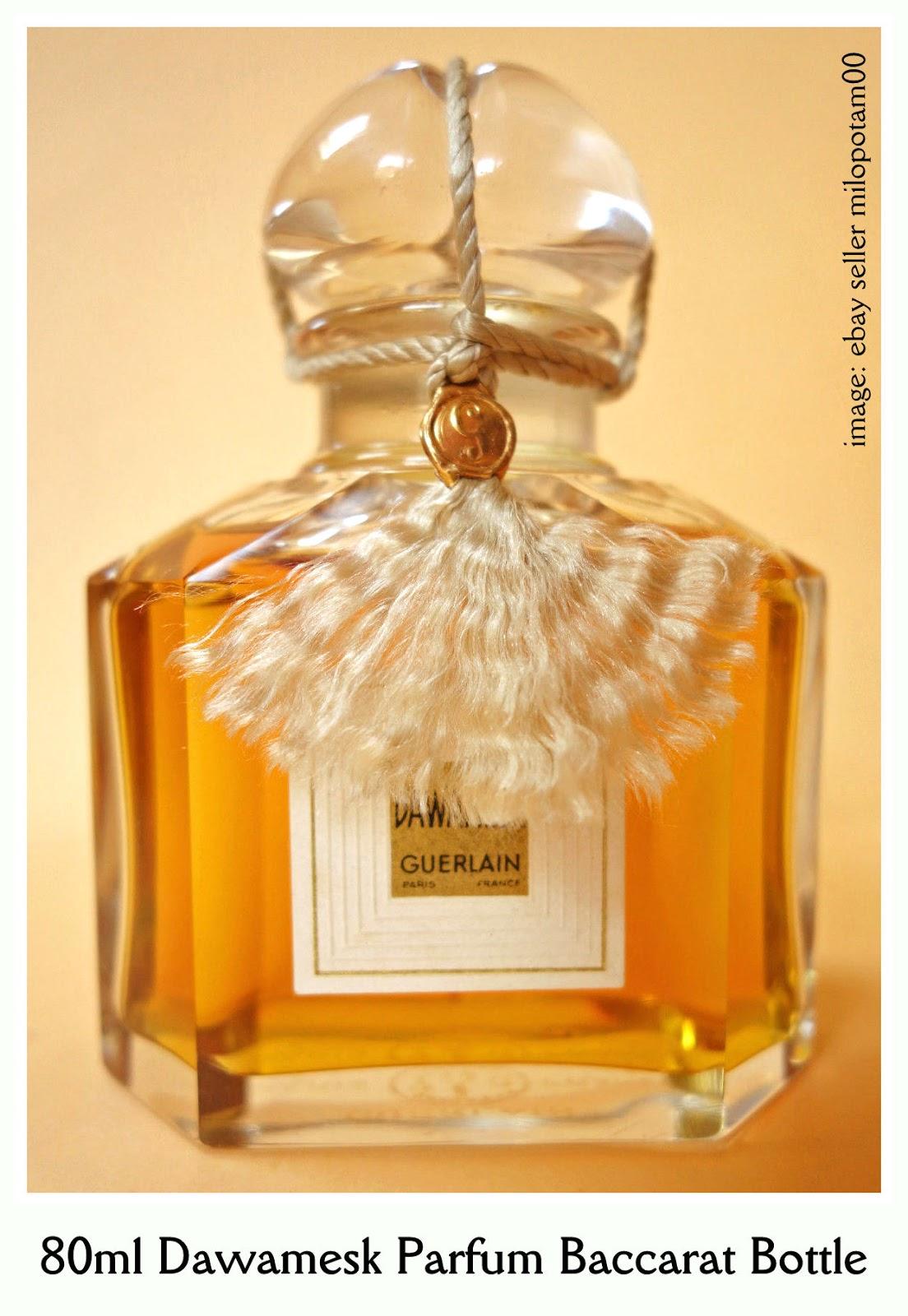 Guerlain Guerlain Perfumes2016 Guerlain Perfumes2016 Perfumes2016 Guerlain Perfumes2016 oerCxdB