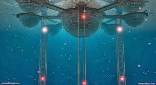sub-biosphere-2-properti-niaga-6