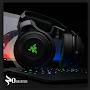 10 Headset Gaming Berkualitas dengan Harga Murah