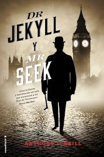 https://enmitiempolibro.blogspot.com/2019/02/resena-dr-jekyll-y-mr-seek.html