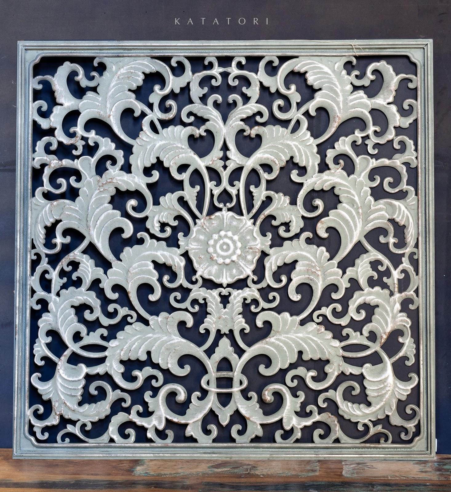 Katatori interiores cuadros de metal for Cuadros de interiores