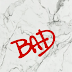 Power Ft Erz - Bad | Download Music
