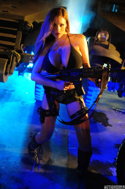 Jordan-Carver-Action-Girl-Photoshoot-Hot-and-Sexy-Pic-67