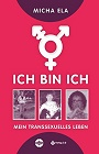 https://www.amazon.com/Ich-bin-ich-transsexuelles-Au%C3%9Fenseiterthemen-ebook/dp/B015YA6M7K