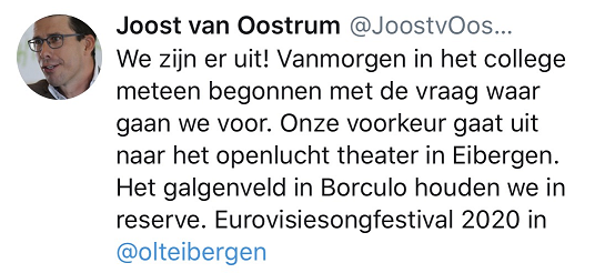 https://twitter.com/joostvoostrum