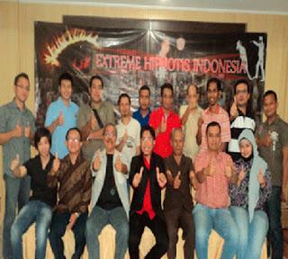 Hipnotis | Hipnosis | Hypnotist | Belajar hipnotis | Hipnotis Tangerang | Hipnotis surabaya | Hipnotis jakarta | Gendam | Hipnotis wanita