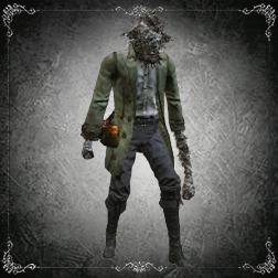 Huntsman (Molotov)