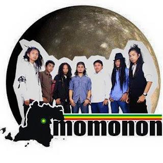 Momonon Kasih