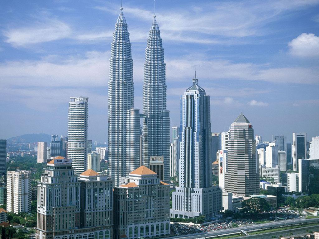 Malaysia Wallpapers Art And Home Wallpaper Hd