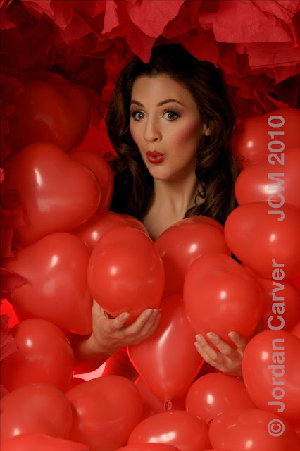 jordan-carver-valentine-photo-shoot