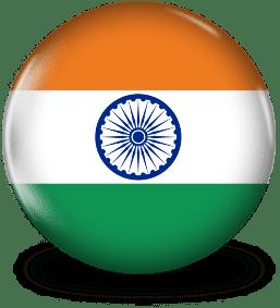 Download Iptv India