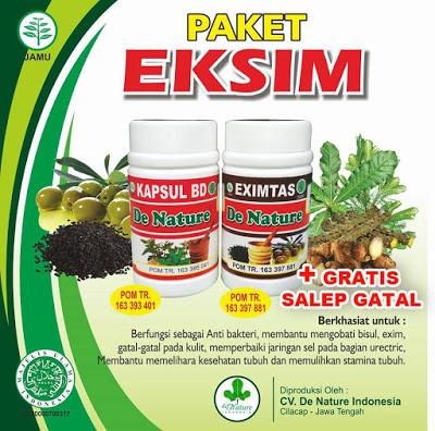 www.gatalselangkangan.com