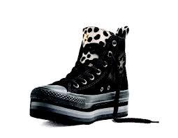 black flats heel, gold anklets online in Cameroon