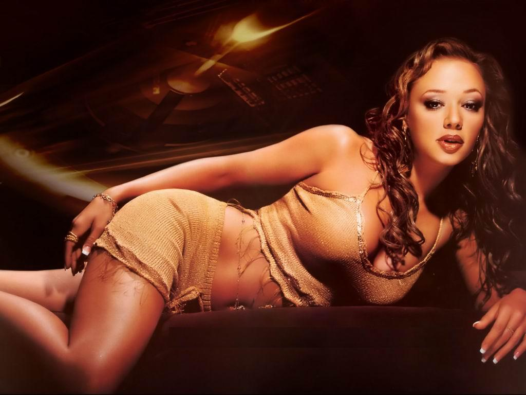 Apologise, but leah remini bikini pictures valuable