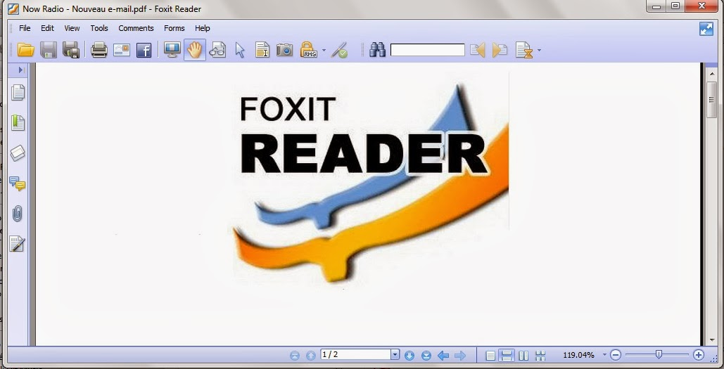 foxit pdf editor serial number