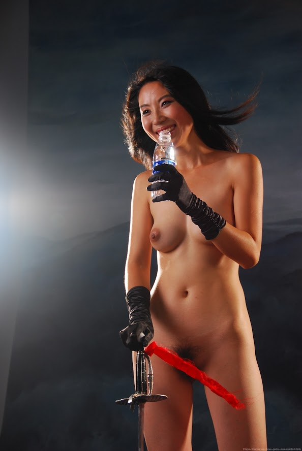 Chinese Nude_Art_Photos_-_071_-_Jinling re - idols