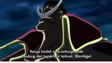 Download Anime One Piece Episode 752 Subtitle Indonesia