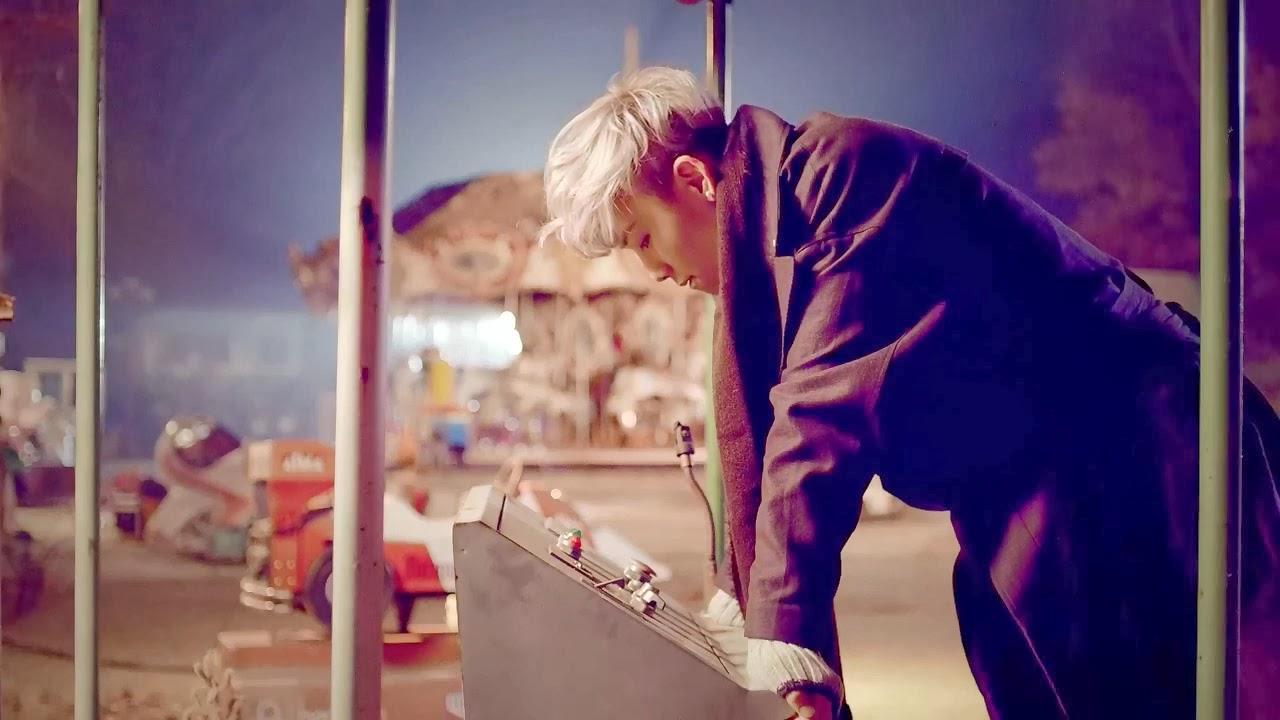 Bap 1004 Zelo | www.imgkid.com - The Image Kid Has It!