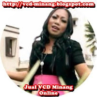 Dessy Santhia - Panawa Cinto Nan Hilang (Full Album)