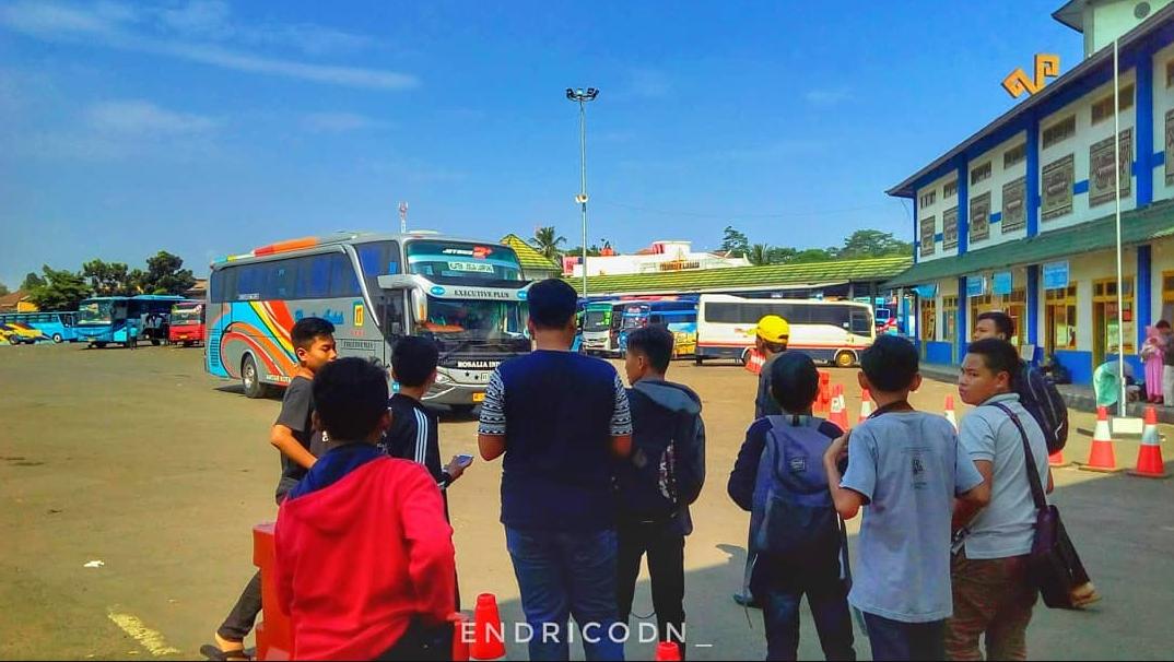 Jadwal Bus Rosalia Indah Update Daftar Harga Rute Jurusan 2019