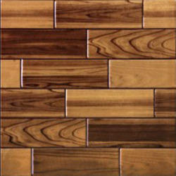 Foundation Dezin & Decor...: Affordable Woods