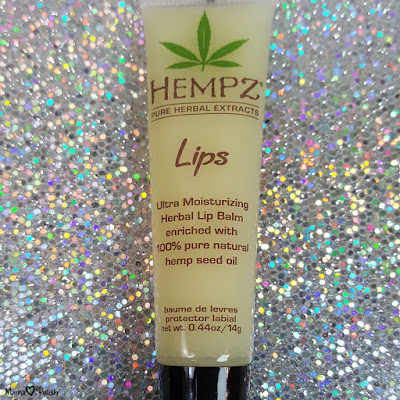 Hempz-Ultra-Moisturizing-Herbal-Lip-Balm
