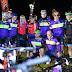Ciclismo | La IV Marcha NoKturna Laumendi Gaua cierra inscripciones el jueves 4