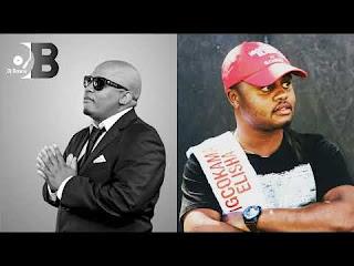 DJ-Boonu-ft-Igcokama-Elisha-Madanon-Uswidi-Wodwa