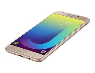 Spesifikasi HP Samsung J7 yang Anda TIdak Ketahui