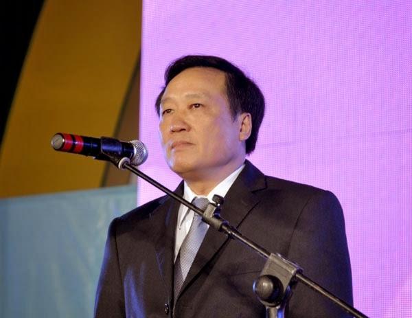 Tố cáo Nguyễn Hòa Bình, Bí thư tỉnh ủy Quảng Ngãi
