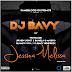 DJ Bavy feat. Sameblood Os Primos - Jessica Melissa (prod. by EO) [Hip Hop]