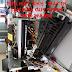Sửa chữa máy tính máy in giá rẻ tại Quy Nhơn 0935 294 856