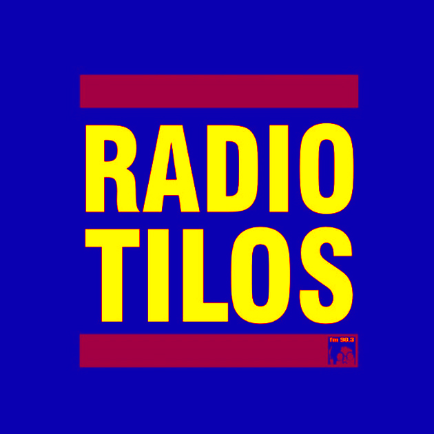 My Dzsungel Konyve / Tilos Radio shows from the last couple of