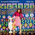 Η Eleanor Friedberger παρουσιάζει  το καινούριο της άλμπουμ στο ΚΠΙΣΝ