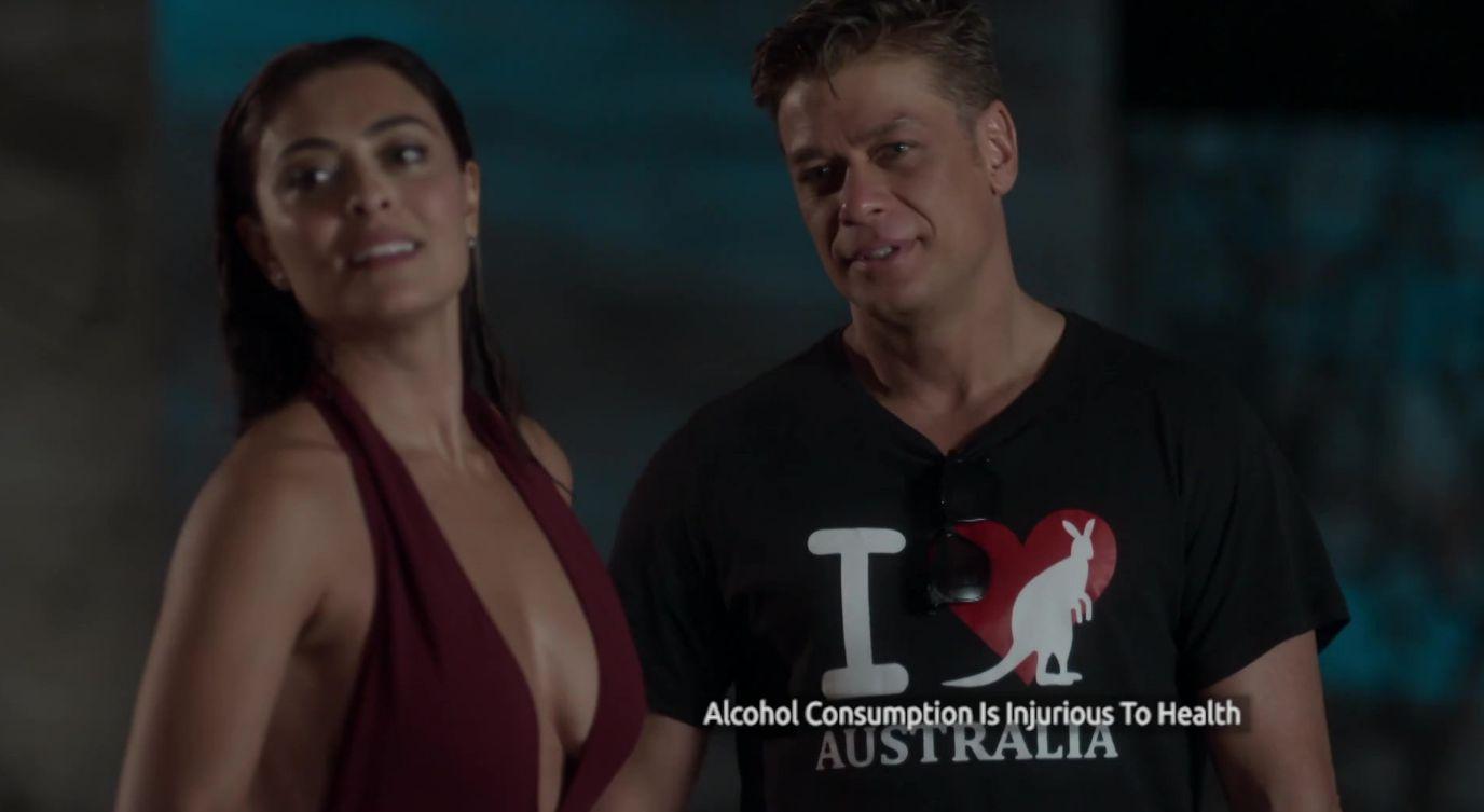 Download Total Dreamer [Season 1 All Episode] {Hindi}