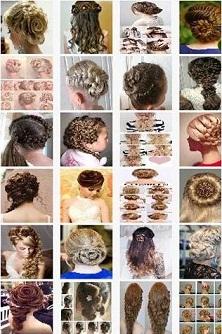 5 Aplikasi Pengubah Gaya Rambut Pria Dan Wanita Terbaik ...