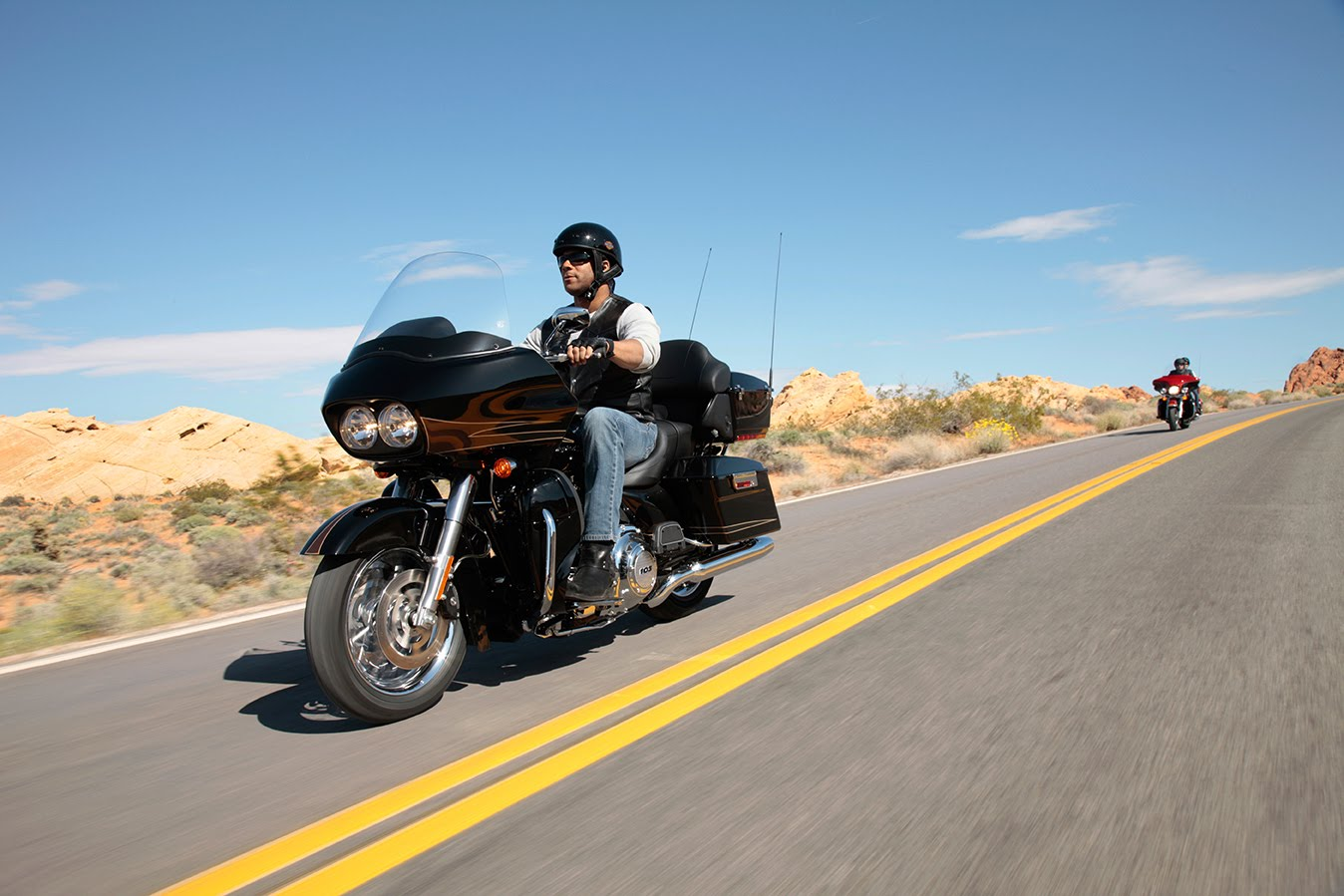 Buddy Stubbs Harley-Davidson® | Blog Post | News & Articles