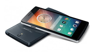 Harga OPPO Find 5