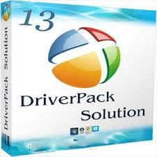 driverpack solution 13.0 r306