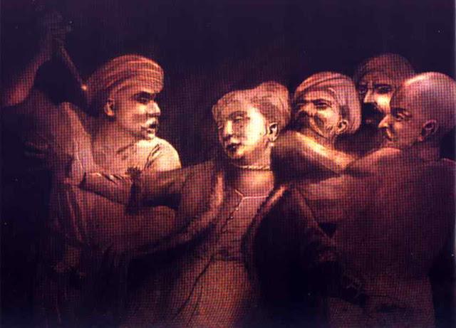 kösem sultan resim