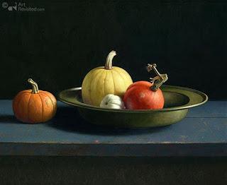 cuadros-frutas-pinturas-sorprendente-realismo