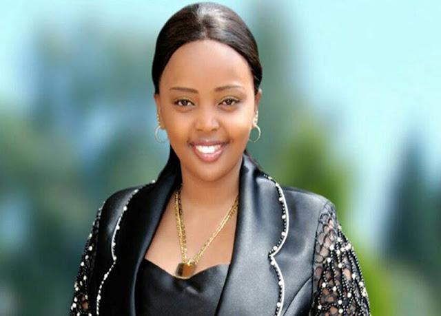 South African Man Admits Rev Lucy Natasha Spits Better Bars Than Cardi B