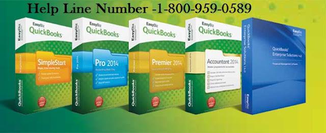QuickBooks Technical Support, QuickBooks Support Phone Number