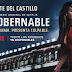 La Santa Cecilia - Me verás (Ingobernable) - Letra