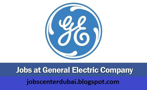 introduction about general electric company ge Top 5 companies owned by ge (ge) ge power is a wholly owned subsidiary of general electric and remains the largest this is the ge company to watch in.