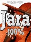 Chaabi Jara 100%