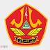 Logo Banser (.CDR)
