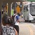 Meia-passagem em ônibus de João Pessoa pode ser adquirida com declaração.