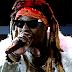 """Lil Wayne lançará nova mixtape """"Dedication 6"""" no dia do Natal"""