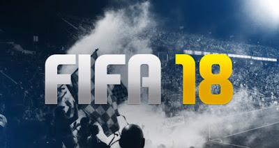 טריילר חדש של FIFA 18 הוצג ב-Gamescom 2017